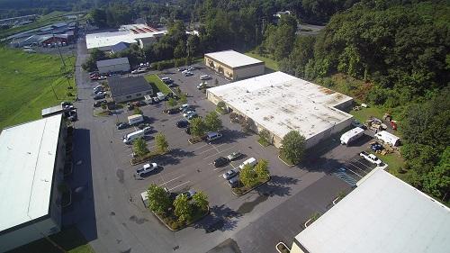 First Street,Stroudsburg,Pennsylvania 18360,Commercial,First Street,1015