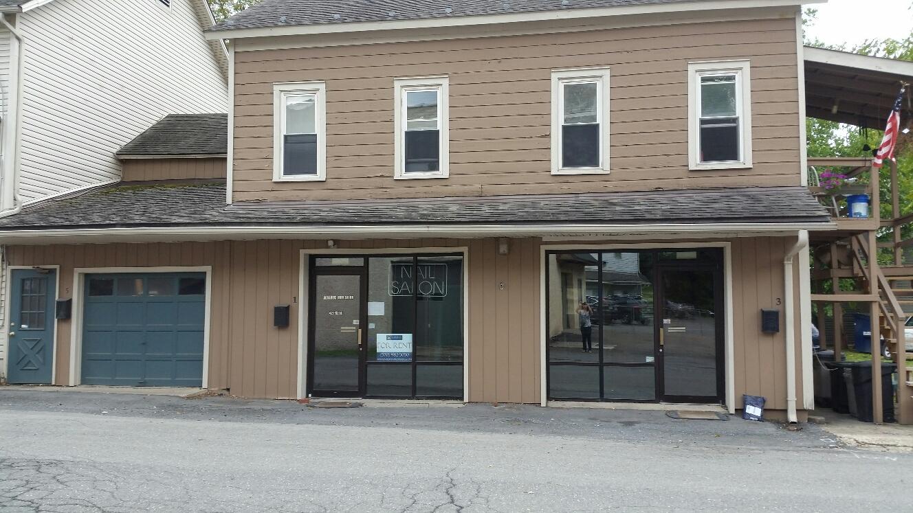 1 Eli Street,East Stroudsburg,Pennsylvania 18301,Commercial,1 Eli Street,1019